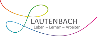 Lebens- und Arbeitsgemeinschaft Lautenbach e.V. Onlineshop-Logo
