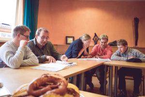 lautenbach_header_lernen