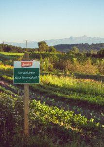 lautenbach_ls_arbeiten_landwirtschaft