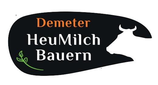 Demeter Heummlichbauern